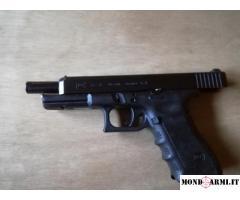 glock 34 sc