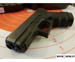 Cedo Glock 30 Gen 3 .45 ACP