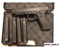 glock 35 sc