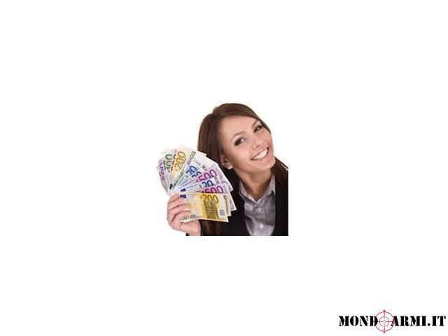 ottenere un prestito