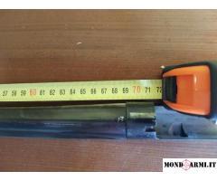 semiautomatico FABARM calibro 12