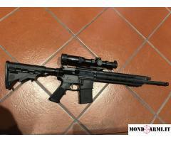 Ruger | Sturm SR-556 .223 Remington
