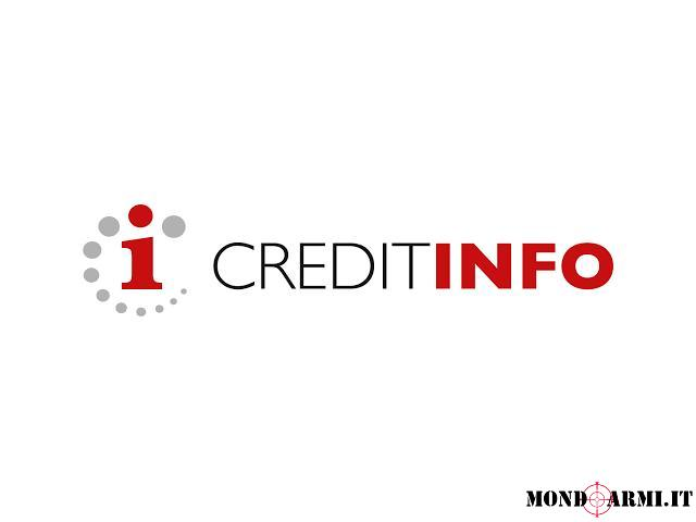 offerta speciale di prestito serio e onesto