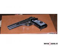 Beretta Mod. 76 Cal. 22