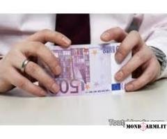 Non dovrai più preoccuparti dei tuoi problemi finanziari