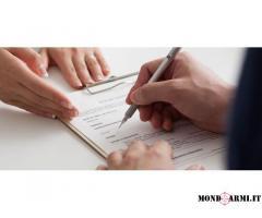 Offerta di prestito tra seria affidabile e veloce in 48 ore