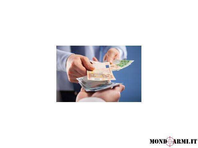 Prestito di denaro a tousVOTRE CREDITO in 2 GIORNI posta elettronica: antoniogennaro44@gmail.com