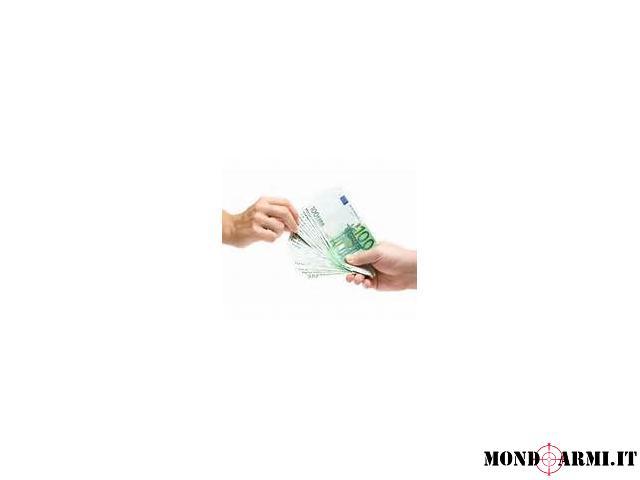 Prestito di denaro a tutti whatsapp +229 61 14 13 40 (antoniogennaro44@gmail.com)