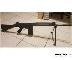 Steyr STG 58 .308 Winchester