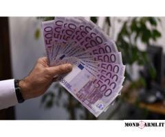 La finanza KOLBOVA al tuo servizio