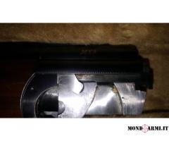 PERAZZI MX8