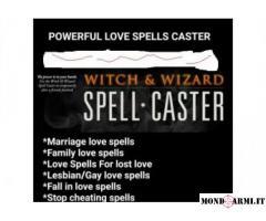 Voodoo Spells Caster, love spells in  united kingdom+27833147185 Lost love Spells