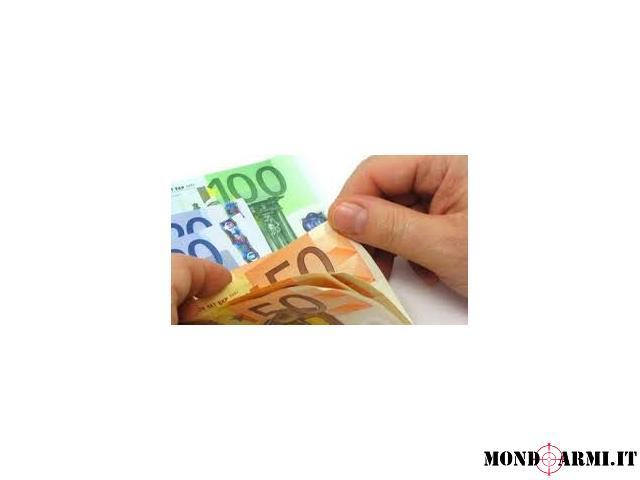 Hai bisogno di aiuto finanziario? robertofinanzia1@gmail.com