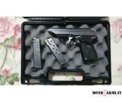 Beretta 90 Roma 7.65mm Br