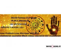 +91-9571503108-Love vashikaran specialist baba ji in indore