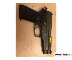 SIG-Sauer P220 7.65x22mm Parabellum | 7.65x22mm Lger | .30 Luger