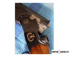 Beretta Ase Gold Trap
