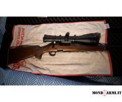 Remington 700 BDL 30-06