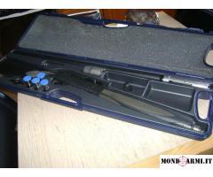 fucile da caccia beretta cal. 12 super magnum.