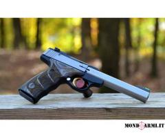 Browning buckmark udx
