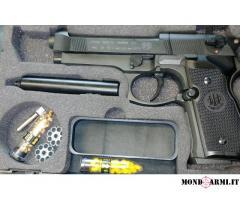 Beretta fs92 co2 umarex