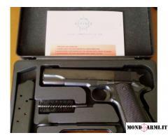 Norinco M1911-A1 cal. 45 ACP