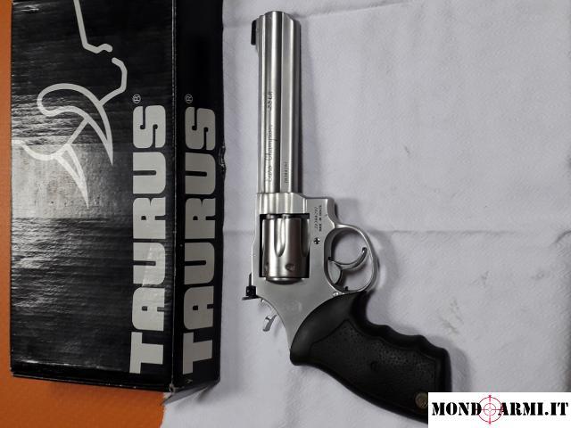 Taurus | Forjas EURO CHAMPION .22 LR Long Rifle