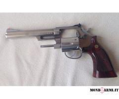 S&W Mod. 664 cal. 357 magnum