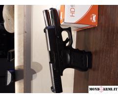 Glock 36 .45 ACP