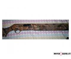 Beretta a 390 silvermallard