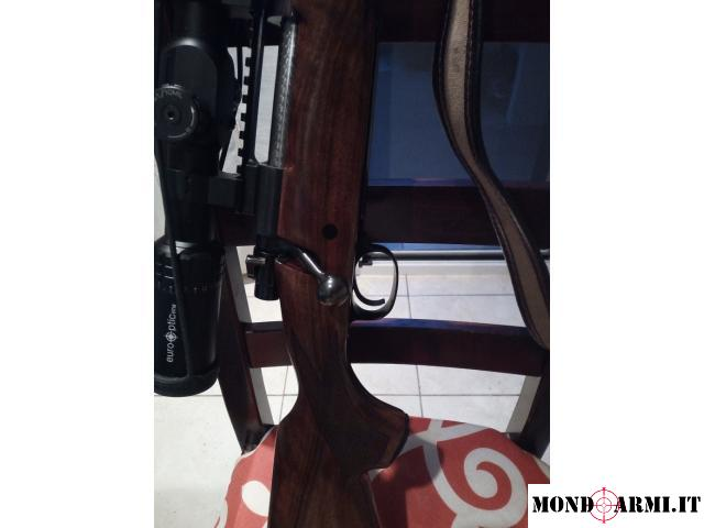 Winchester 70 .243 Winchester