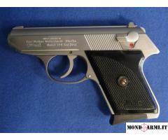Walther mod. TPH cal. .22 LR