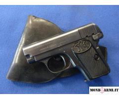 FN Browning cal. 6.35 Browning