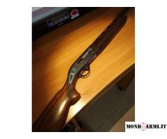 Beretta Teknis gold