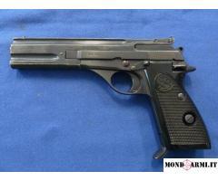 Beretta mod. 102 (76) cal. .22 LR