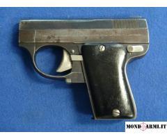 Jules Bertrand mod. Le Rapide cal. 6.35 mm Browning