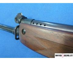 Sako-Valmet mod. Petra M88 cal. .308 Winchester