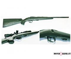 Anschutz 1710 hb .22 Long Rifle