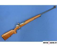 Carl Gustafs mod. CG63 cal. 6.5x55mm