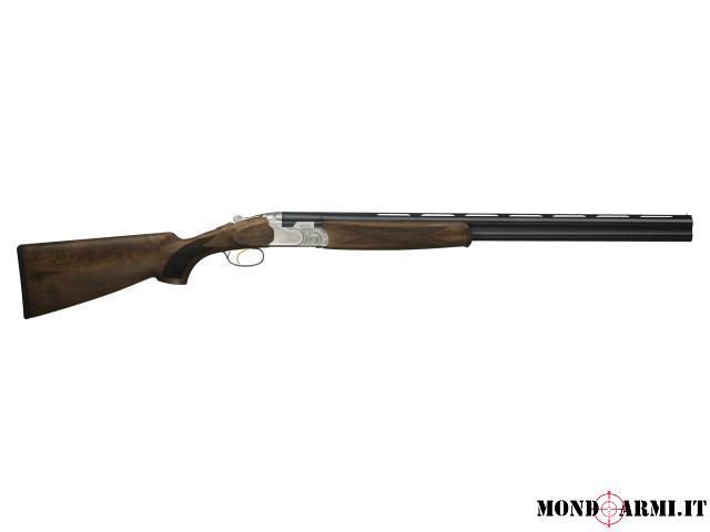 Beretta 686 SILVER PIGEON 1 28