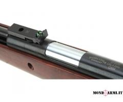 Norconia Germany B36 Carabina aria compressa libera vendita cal 4,5 nuova
