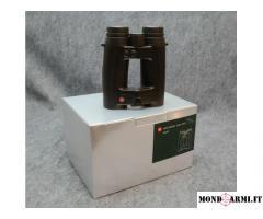 Leica Geovid HD-B 10 x 42 - con telemetro