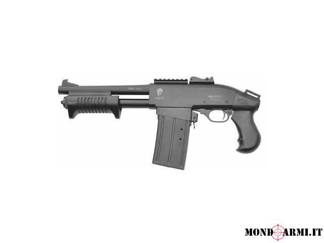 SDM M870 SHORTY