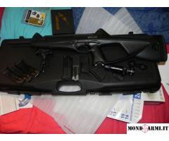 BERETTA CX4 STORM 9X21