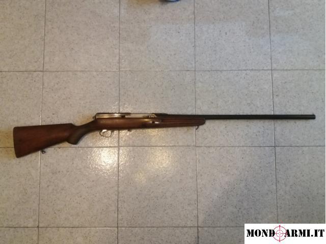 fucile semiautomatico bernardelli cal. 12