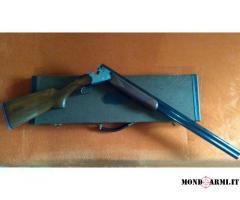 Beretta 680 S 12