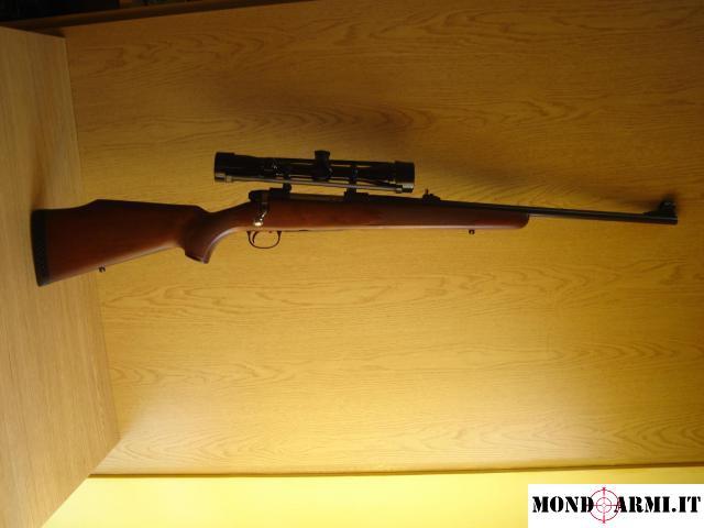 Tikka M65