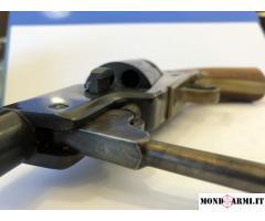 Colt Dragoon 1848 - Replica inerte