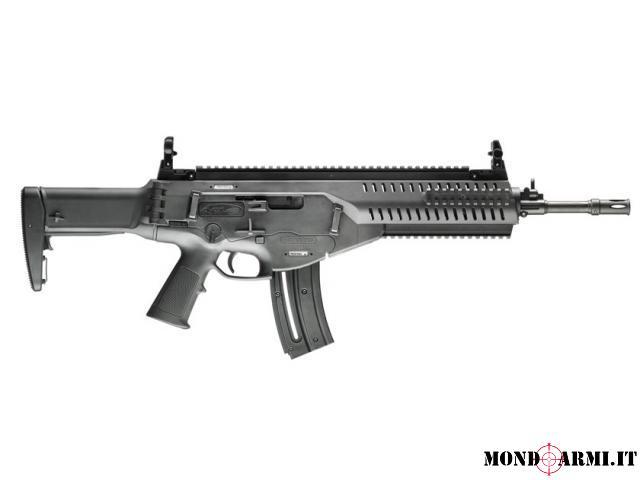 Beretta mod. ARX-160 cal. .22 LR