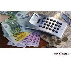Avete bisogno di soldi urgente  in 72 ores : gabaldone.service@gmail.co